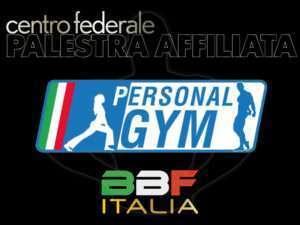personal_gym