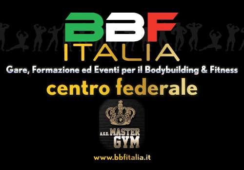 pannelli_federali_master_gym
