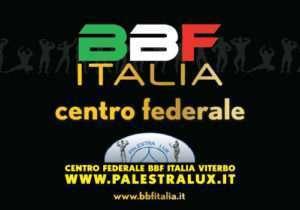 pannelli_federali_palestra_lux