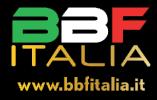BBF ITALIA