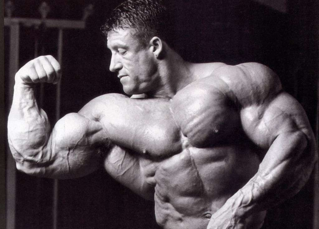 dorian-yates-wallpaper