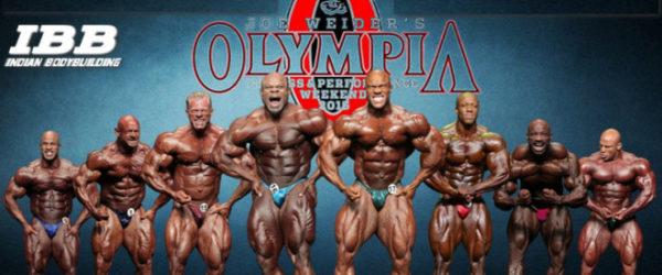 Mr-Olympia-2015-660x330