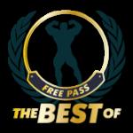 FREEPASS-TBOB