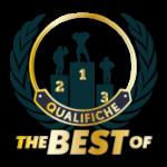 QUALIFICA-TBOB16
