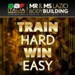 train-hard